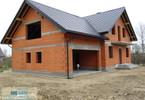 Morizon WP ogłoszenia | Dom na sprzedaż, Sobolewo, 240 m² | 5647