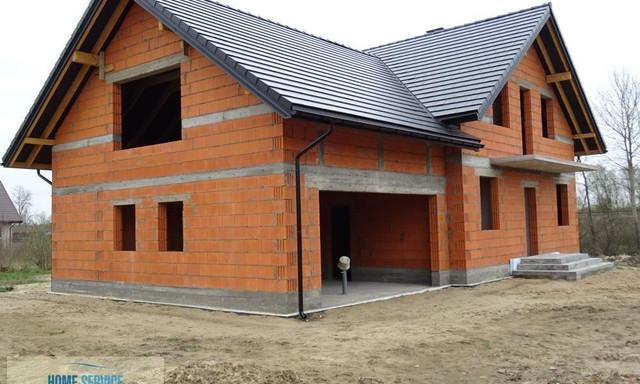Dom na sprzedaż <span>Białostocki, Sobolewo</span>