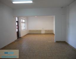 Morizon WP ogłoszenia | Obiekt na sprzedaż, Białystok Słoneczny Stok, 50 m² | 8127