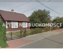 Morizon WP ogłoszenia | Działka na sprzedaż, Białystok Bema, 1059 m² | 4387