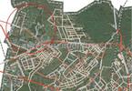 Morizon WP ogłoszenia   Działka na sprzedaż, Białystok Bacieczki, 20070 m²   3877