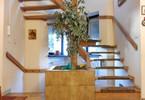 Morizon WP ogłoszenia | Dom na sprzedaż, Swarzędz, 182 m² | 9053