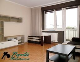 Morizon WP ogłoszenia | Mieszkanie na sprzedaż, Swarzędz Czwartaków, 49 m² | 5129