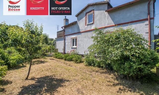 Dom na sprzedaż <span>Gdynia, Oksywie, Kępa Oksywska</span>