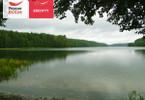 Morizon WP ogłoszenia | Działka na sprzedaż, Skorzewo, 3000 m² | 6804