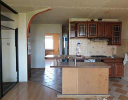 Morizon WP ogłoszenia | Mieszkanie na sprzedaż, Jelenia Góra Zabobrze, 55 m² | 4530