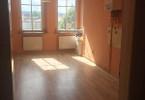 Morizon WP ogłoszenia | Mieszkanie na sprzedaż, Jelenia Góra Śródmieście, 184 m² | 5967