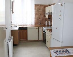 Morizon WP ogłoszenia | Mieszkanie na sprzedaż, Jelenia Góra, 61 m² | 3764