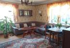 Morizon WP ogłoszenia | Mieszkanie na sprzedaż, Jelenia Góra, 64 m² | 3205