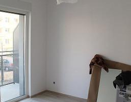 Morizon WP ogłoszenia | Mieszkanie na sprzedaż, Jelenia Góra Zabobrze, 37 m² | 3393