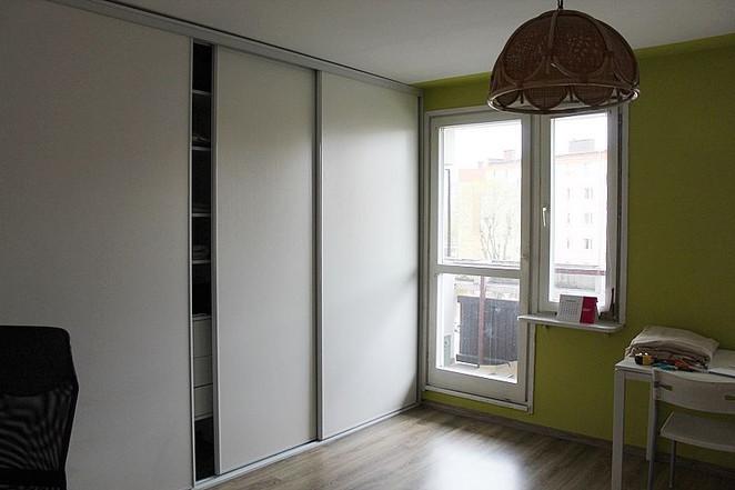 Morizon WP ogłoszenia | Mieszkanie na sprzedaż, Jelenia Góra Zabobrze, 54 m² | 6088