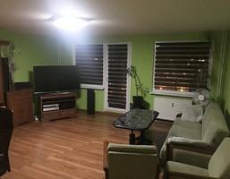 Morizon WP ogłoszenia | Mieszkanie na sprzedaż, Jelenia Góra, 52 m² | 6868