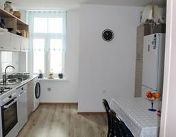 Morizon WP ogłoszenia | Mieszkanie na sprzedaż, Jelenia Góra Śródmieście, 82 m² | 4804
