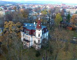 Morizon WP ogłoszenia | Dom na sprzedaż, Jelenia Góra Śródmieście, 1025 m² | 6885