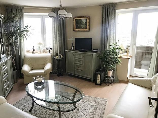 Morizon WP ogłoszenia | Mieszkanie na sprzedaż, Jelenia Góra Zabobrze, 71 m² | 6870