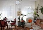 Morizon WP ogłoszenia | Mieszkanie na sprzedaż, Jelenia Góra, 102 m² | 1286