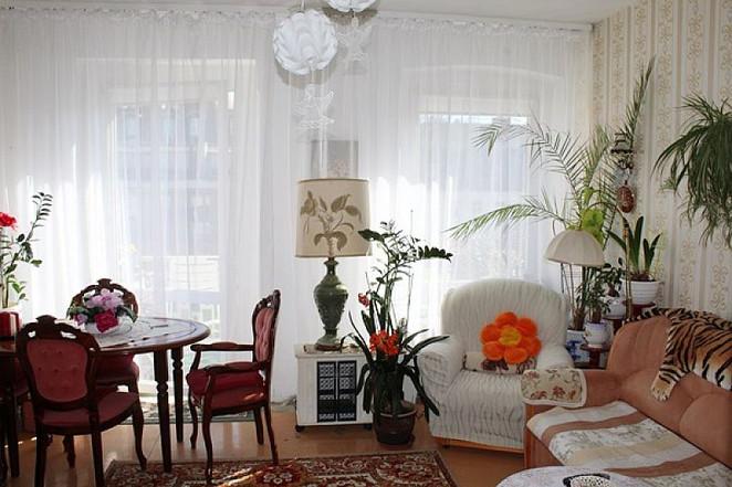 Morizon WP ogłoszenia   Mieszkanie na sprzedaż, Jelenia Góra, 102 m²   1286