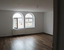 Morizon WP ogłoszenia | Mieszkanie na sprzedaż, Jelenia Góra Śródmieście, 63 m² | 7412