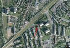 Morizon WP ogłoszenia   Działka na sprzedaż, Jelenia Góra, 274 m²   6740