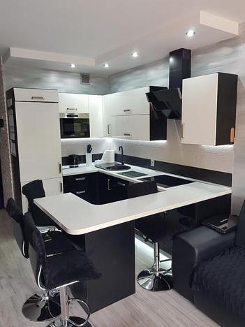 Morizon WP ogłoszenia   Mieszkanie na sprzedaż, Jelenia Góra, 53 m²   7496