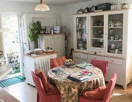 Morizon WP ogłoszenia | Mieszkanie na sprzedaż, Jelenia Góra, 72 m² | 1960
