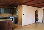 Morizon WP ogłoszenia | Mieszkanie na sprzedaż, Jelenia Góra Zabobrze, 51 m² | 2715