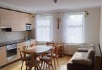 Morizon WP ogłoszenia | Mieszkanie na sprzedaż, Jelenia Góra, 66 m² | 4242
