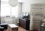 Morizon WP ogłoszenia | Mieszkanie na sprzedaż, Jelenia Góra Zabobrze, 67 m² | 1434