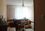 Morizon WP ogłoszenia | Mieszkanie na sprzedaż, Jelenia Góra Zabobrze, 59 m² | 0638