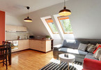 Morizon WP ogłoszenia | Mieszkanie na sprzedaż, Karpacz, 83 m² | 6736