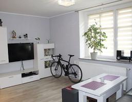 Morizon WP ogłoszenia | Mieszkanie na sprzedaż, Jelenia Góra, 40 m² | 9857
