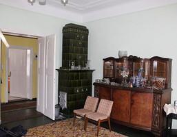 Morizon WP ogłoszenia | Mieszkanie na sprzedaż, Jelenia Góra, 89 m² | 1959