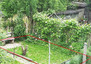 Morizon WP ogłoszenia   Mieszkanie na sprzedaż, Jelenia Góra, 56 m²   9461