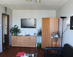 Morizon WP ogłoszenia | Mieszkanie na sprzedaż, Jelenia Góra Zabobrze, 37 m² | 3065