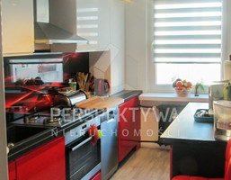 Morizon WP ogłoszenia | Mieszkanie na sprzedaż, Zielona Góra Os. Przyjaźni, 61 m² | 2075