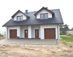 Morizon WP ogłoszenia | Dom na sprzedaż, Kębłowo, 113 m² | 1147