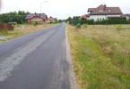 Morizon WP ogłoszenia | Działka na sprzedaż, Osielsko, 745 m² | 5172