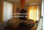 Morizon WP ogłoszenia | Mieszkanie na sprzedaż, Lublin Śródmieście, 86 m² | 3942