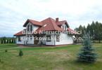 Morizon WP ogłoszenia | Dom na sprzedaż, Kawka, 350 m² | 3957