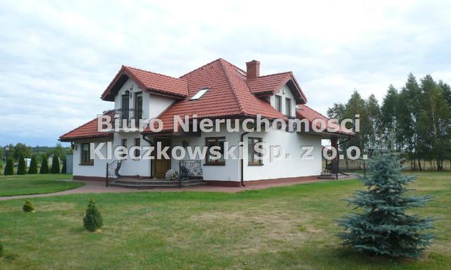 Dom na sprzedaż <span>Lubelski, Niemce, Kawka</span>