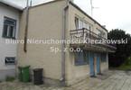 Morizon WP ogłoszenia | Dom na sprzedaż, Piaski, 455 m² | 5213