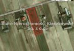 Morizon WP ogłoszenia | Działka na sprzedaż, Łęczna, 3000 m² | 4049