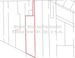 Morizon WP ogłoszenia | Działka na sprzedaż, Lublin Abramowice, 7595 m² | 4054