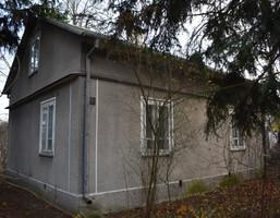 Morizon WP ogłoszenia | Dom na sprzedaż, Opole Lubelskie, 100 m² | 4071