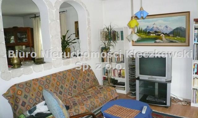 Dom na sprzedaż <span>Lublin M., Lublin, Konstantynów</span>