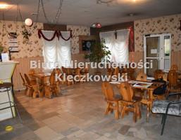 Morizon WP ogłoszenia   Lokal na sprzedaż, Lublin Czuby, 102 m²   3960