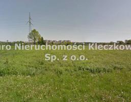 Morizon WP ogłoszenia | Działka na sprzedaż, Lublin Wrotków, 2465 m² | 4011