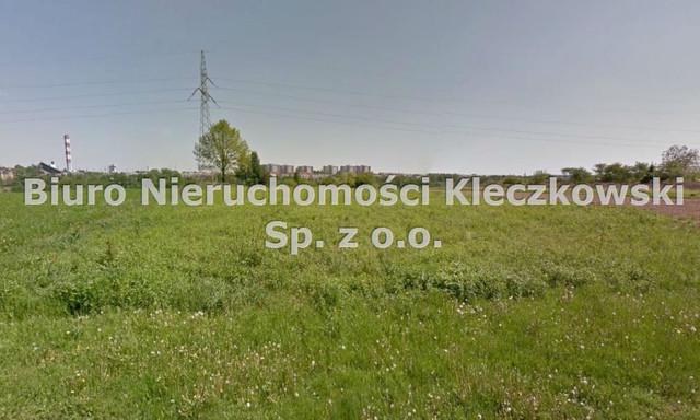 Działka na sprzedaż <span>Lublin M., Lublin, Wrotków</span>