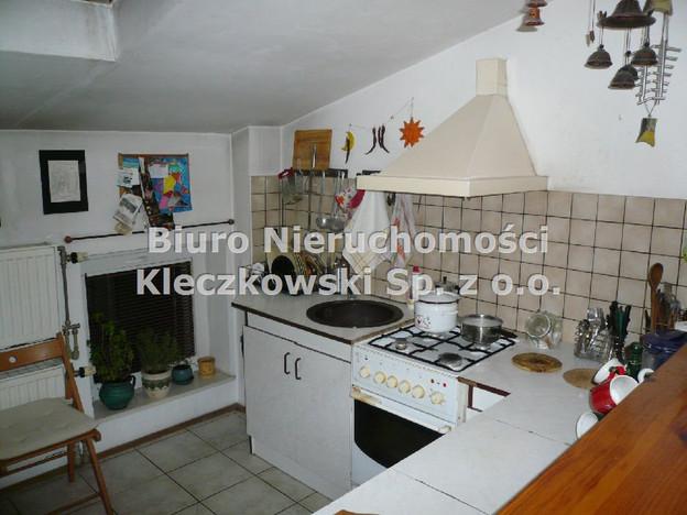 Morizon WP ogłoszenia | Mieszkanie na sprzedaż, Lublin Dziesiąta, 88 m² | 5796