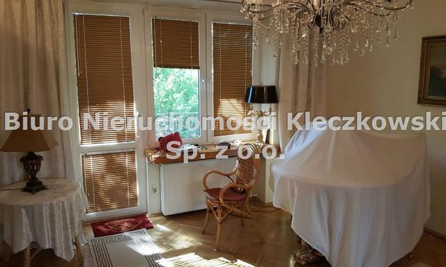 Mieszkanie do wynajęcia <span>Lublin M., Lublin, Wieniawa, Miasteczko Akademickie</span>